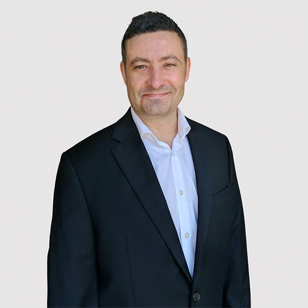 Mark Sokol